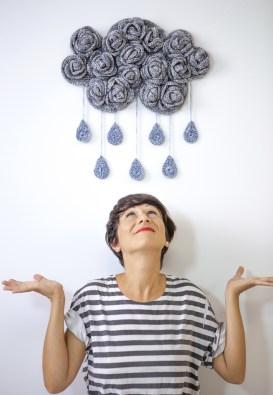 Gaia Segattini | Tender