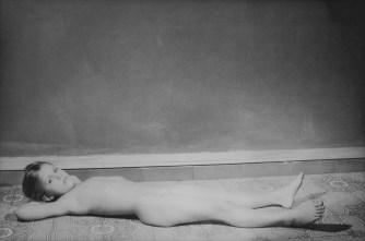 Turi Rapisarda (Catania). Vive e lavora a Torino. Bellissima, 2003 Fotografia, Stampa digitale su carta cotone da negativo, 120 x 180 cm