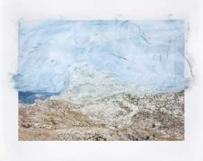 Laura Pugno - Sulla via della forma