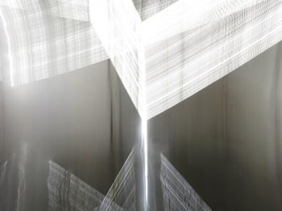 David Scognamiglio - Derive estetiche