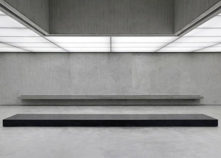 Nicolas Andreas Taralis in China by Bernard Dubois 01