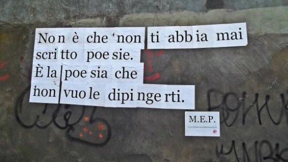 MEP (4)