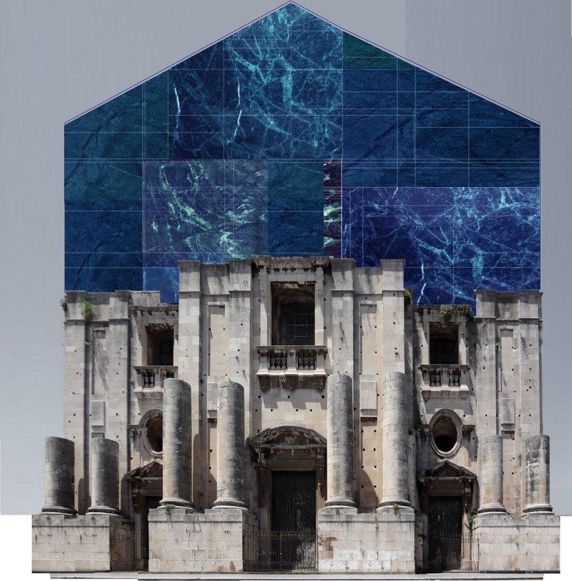 Santa Romana Ecclesia