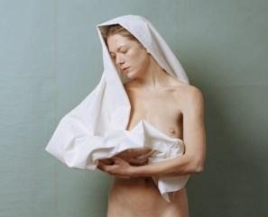 Julia Krahn - Mutter, 2009 © Julia Krahn