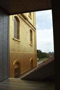 Fondazione Prada - PH Giambattista Brizzi