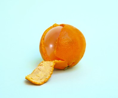Orangeloon