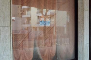 Sleeping Town - Lara Bacchiega