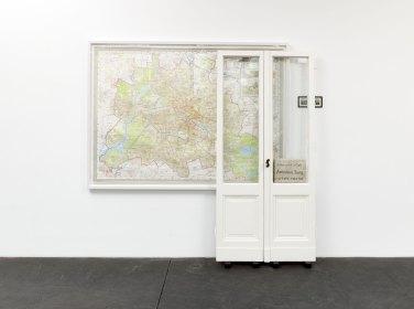 Der Zukunft Glanz (Berlin) / 2014