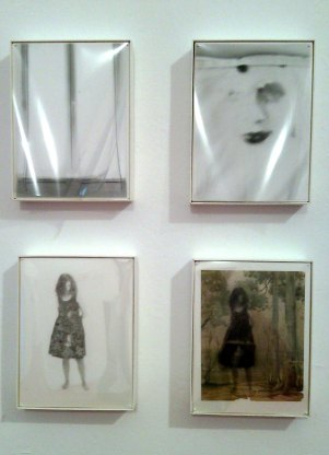 Moderato Cantabile - Sylvie Romieu