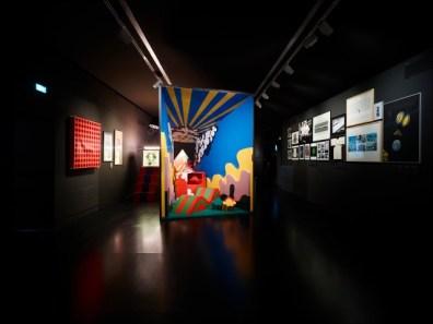 Museo Novecento - Avatar Architettura