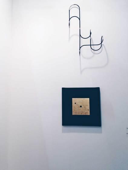 Artissima 2015 - Foto di Gianluigi Peccerillo