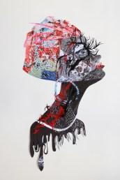 Invisible Woman - Marco Gallotta