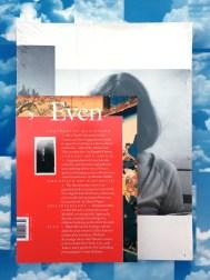 Studio Punch-selezione-editoriale-