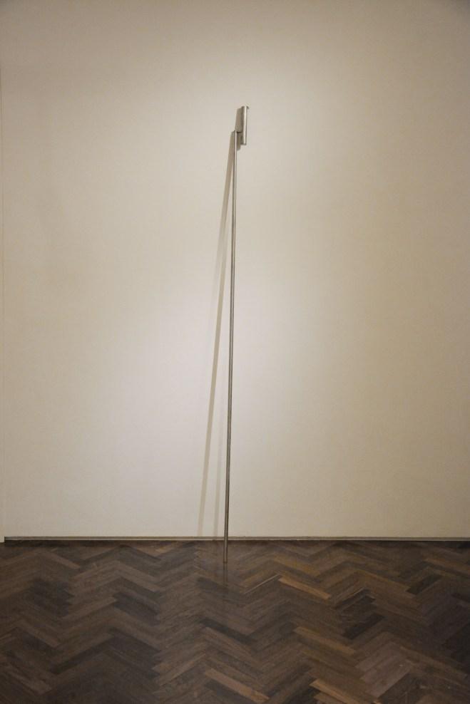 Per dipingere i venti (1981)