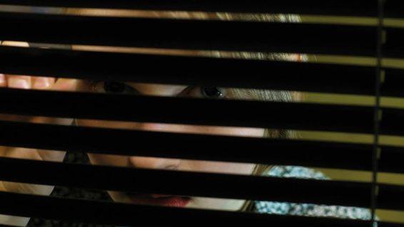 Cinematic Shivers - © Sarah Janßen