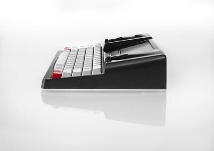 Freewrite - La macchina da scrivere digitale