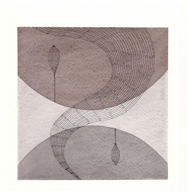 Paths © - Francesca Lancisi