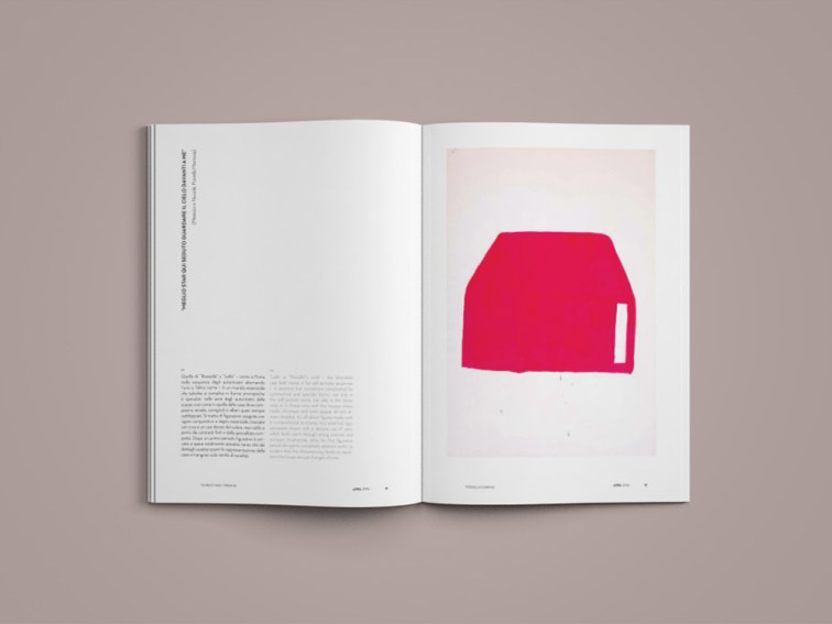 Nu®ant - ISSUE22