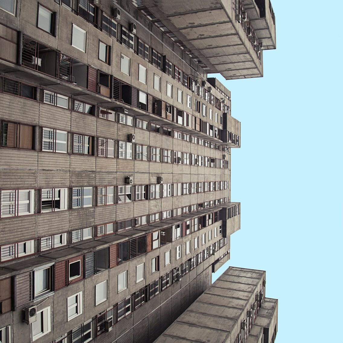 63. Blok - Mirko Nahmijas
