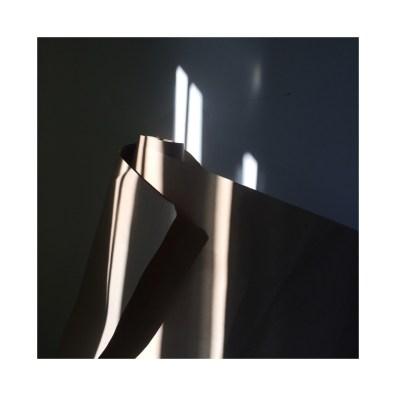 Davies Zambotti - Interstizi