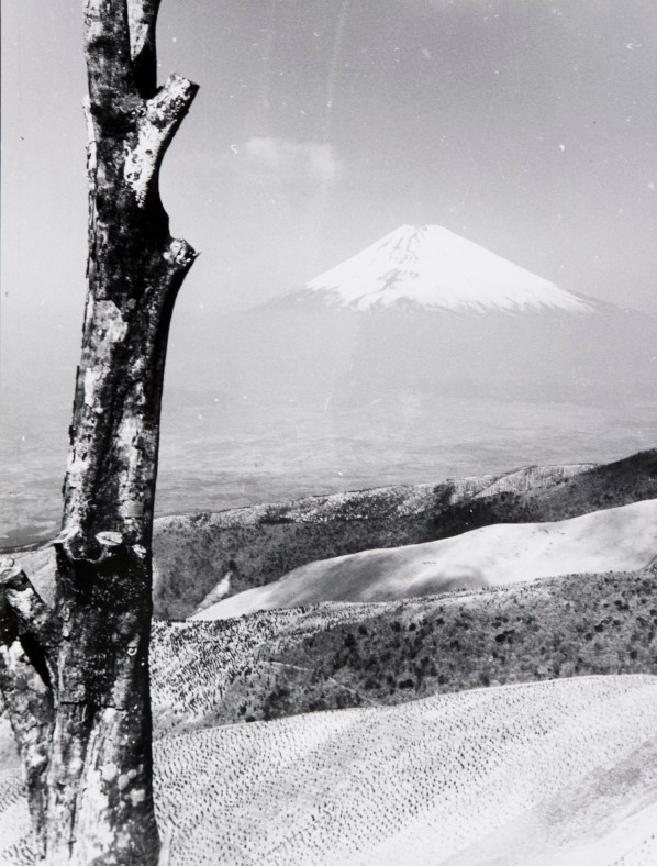 Maraini_Paesaggio giapponese 2_courtesy Fondo F. Maraini- ACGV-1