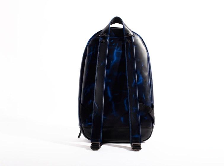 k1n_backpack_blue2