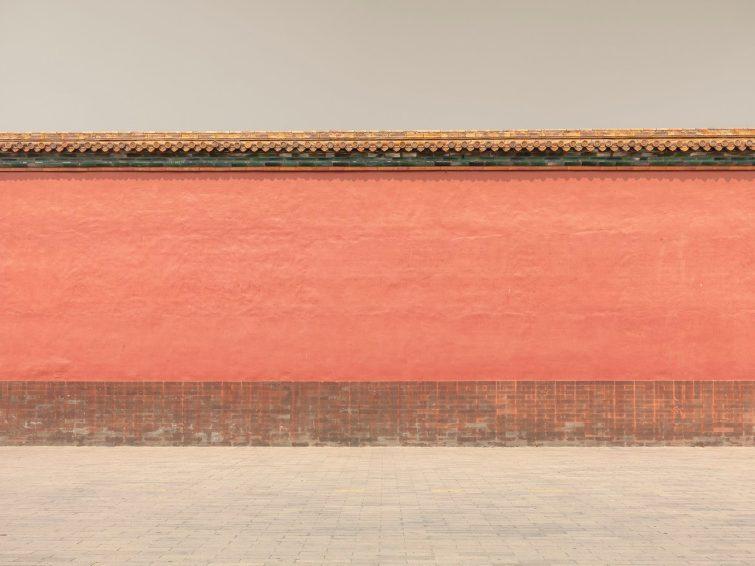 China 2, 2013