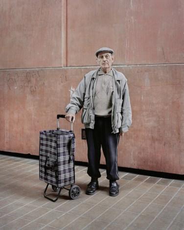 Souvenir d'un Futur - © Laurent Kronental