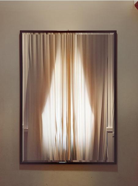 Meerror, 39 © Leonardo Magrelli