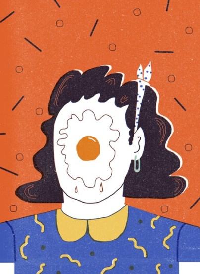 Federica Ubaldo_fried egg_lr-1