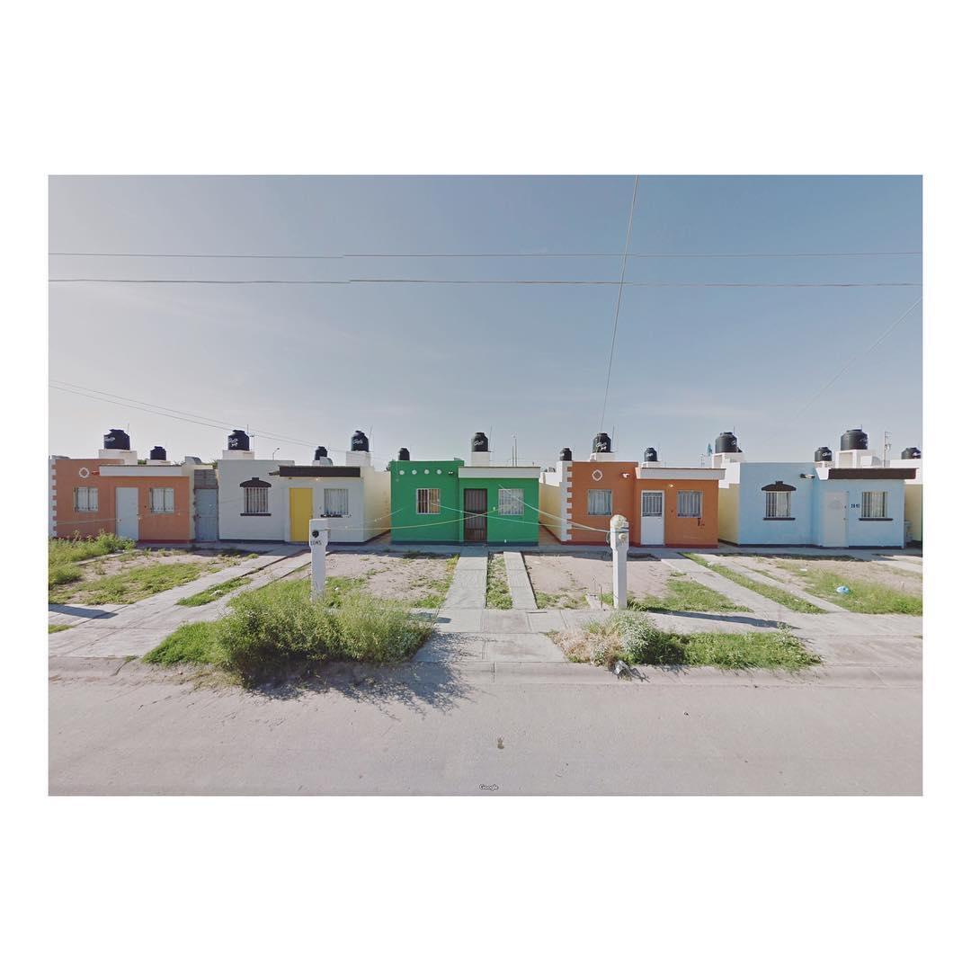 Torreon, Coahuila, Mexico1