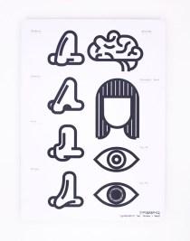 TypoGraphic16