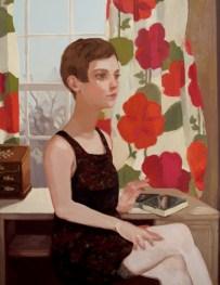 Rachel Gregor
