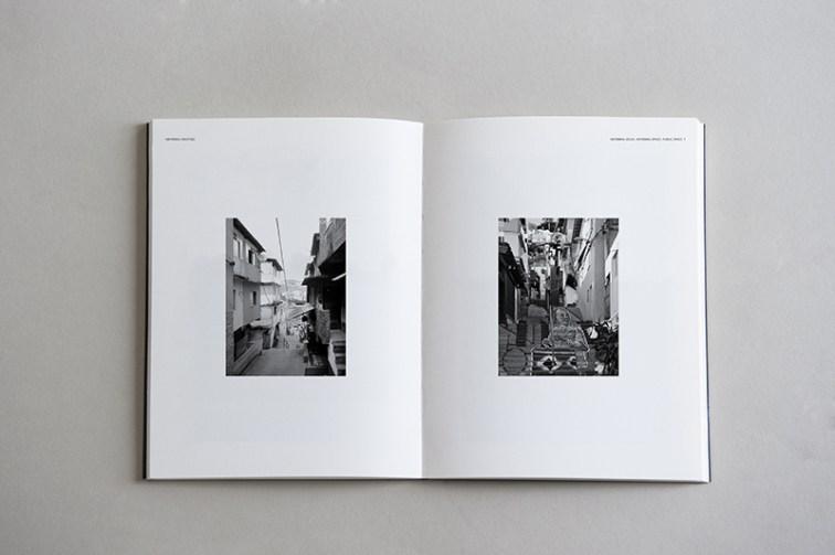 Informal Rooting – © Alessandro Tessari