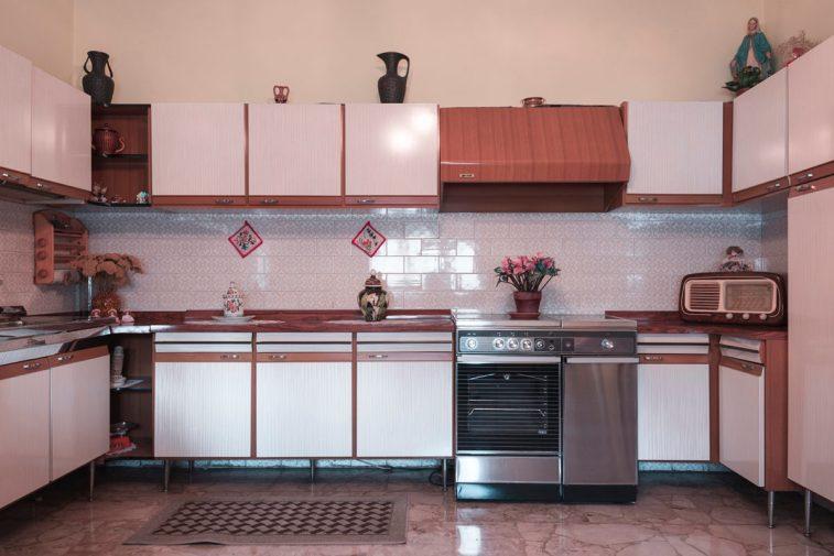 02 - 115 Cucina Alta