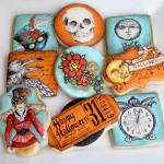 arty-mcgoo-cookie-decoration-inspiration-4