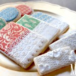 arty-mcgoo-cookie-decoration-inspiration-lace-18