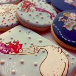 arty-mcgoo-cookie-decoration-inspiration-mermaid-13