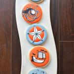 arty-mcgoo-cookie-decoration-inspiration-nautical-15