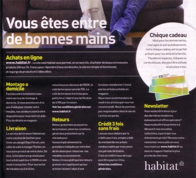 habit_1.jpg