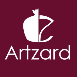 artzard logo
