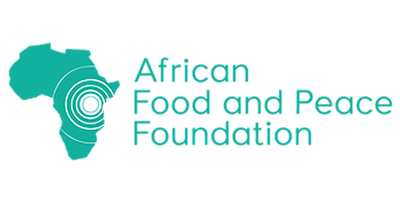 African Food and Peace Foundation