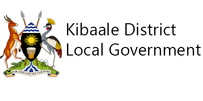Kibaale District Local Government