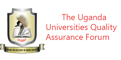 Uganda University Quality Assurance Forum