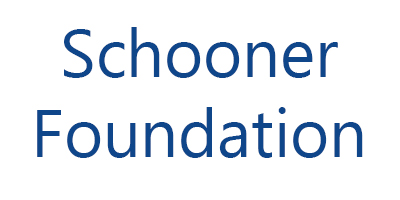 Schooner Foundation