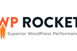 Plugin WP Rocket