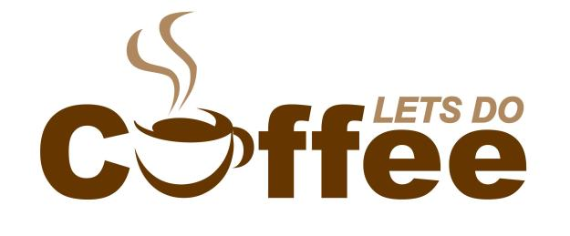 lets do coffee