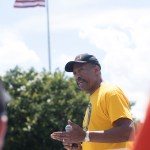 Anne Arundel County NAACP Enough is Enough (13)