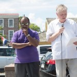 Anne Arundel County NAACP Enough is Enough (21)