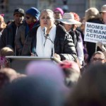 Womens March Annapolis Maryland 2018 (104)